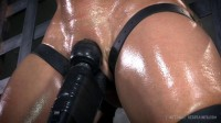 IR - MILF Tears - Simone Sonay and Matt Williams - May 16, 2014