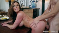 Kendra Lust – Kendras Thanksgiving Stuffing (2016)