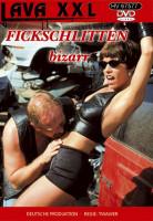 Download Fickschlitten bizarr