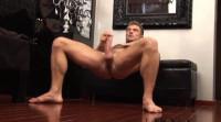 Huge Cocks - Sean Lawrence