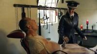 German torture