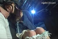 Night24 117