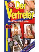 Download Der vertreter teil3 (De)