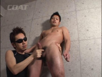 Active Body 4 - Hardcore, HD, Asian