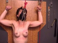 Crazy Torture - Private SM Freaks 57