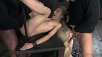Odette Delacroix Emma Haize Matt Williams Jack Hammer