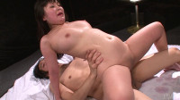Nene Masaki Loves Anal Sex And Creampies — Blowjobs, Toys, Uncensored Full HD 1920p