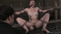 Hardcore Bondage BDSM Part  6