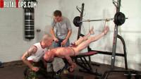 Pain Humiliation