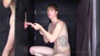 All Australian Boys - Girth fucks Hunter : hot arbian gay sex.