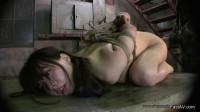 4 Woman Of Slave Market