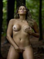 Playboy Brasil 2012
