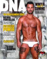 Download DNA Magazine Issue 202