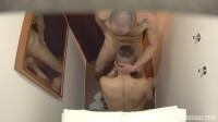 Czech Gay Massage Part 5 (2016)