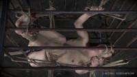 CruelBondage — Mercy West