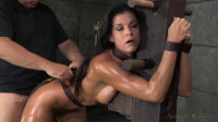 India Summer - Matt Williams - Jack Hammer