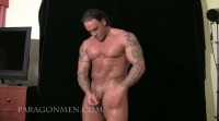 """Best Collection 2016 - Exclusiv 49 clips in 1. """"ParagonMen"""". Part 1."""