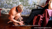 Big Vip Collection 50 Best Clips RusCapturedBoys Part 3.