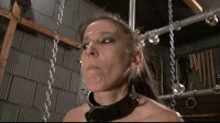 Toaxxx - Slave Eva in the Dungeon Again 2