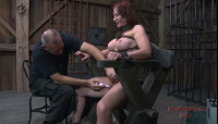 The Best Collection Of InfernalRestraints. 22 Clips. Part 1.