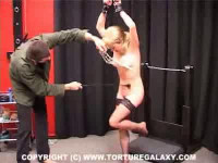 Torture Galaxy. Super Vip Collection. 16 Clips. Part 12.