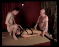 British Slave Boys (bareback porn, boy gets, hot boy, thick cock, sexy twink)