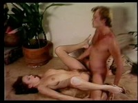 Sexbusters! (1984)
