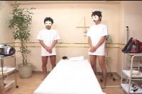 Erotic Ninja 5 - Japanese Massage — Hardcore, HD, Asian