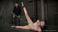 Hardcore Bondage BDSM Part  36