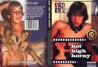 Download Bareback Hot, High And Horny - Brett Chandler, Jack Steele, Billy Ray