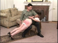 Shadow Lane Spanking Videos 13