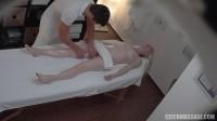 Massage 237