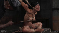 Breast Whipping — Cupcake Sinclair