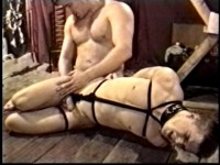 Bondage Pick-up (GAP 1999)