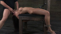 Amazing Milf With Booming Body