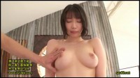 Fucking Slick Koharu Suzuki With Total Abandon! L Of Lotion