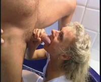 Urine mania 16