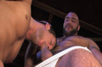 know how anal sex monster cock - (Use Me Like a Tool)