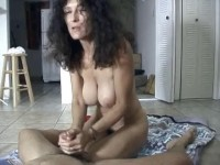 Sweet and horny vol1
