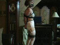 House Of Frazier Part 4 The Housemaid (2007)
