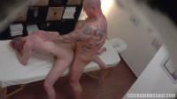 Czech Gay Massage Ep.1-11 (1080p)