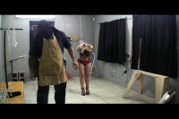 AsianaStarr. Gold Vip Collection. 28 Clips. Part 6.
