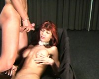 [Julia Reaves] Dirty Special # 19 Scene #2