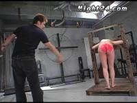 Asian BDSM 57