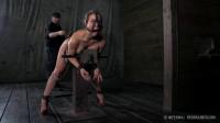 Compliance 2 (17 Jan 2014) InfernalRestraints