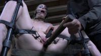 Headless Hunter Part 1 - Only Pain HD