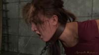 SexuallyBroken – October 20, 2014 – Kendra Cole – Matt Williams