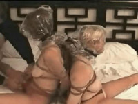 """Insex 1998"" Best Collection - 13 Best Clips."