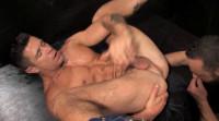 Raging Stallion (Hard Friction) - Insatiable!