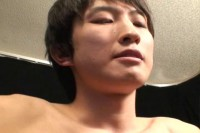 Mania Report Vol.002 - Asian Gay, Hardcore, Extreme, HD